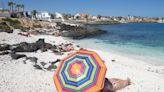 Spain plans green energy push after Covid tourism collapse