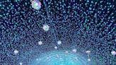 秒飛日本東京耶誕市集!最仙藍海隧道就在台北