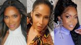 'RHOA': Season 14 Cast Has Been Revealed - Find Out Who Are Returning and Promoted