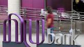 Tech Stampede as Investors Hunt Latin American Unicorns
