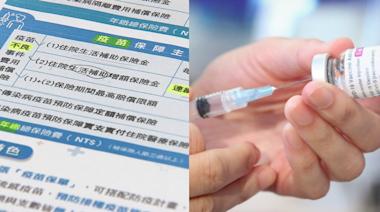 四大「疫苗保單」理賠、保費一次看 最低98元就能投保│TVBS新聞網