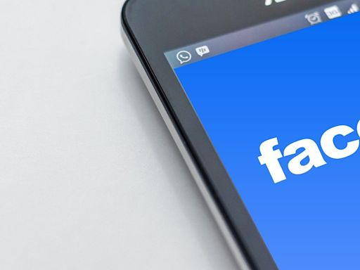 Facebook desarrolla una herramienta para compartir rezos y oraciones en la red social