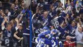 What Lightning fans need to know about the 2021-22 season