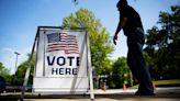Jacksonville race for mayor in 2023 has already raised $5 million: 'It's bonkers'