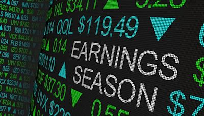 Consumer Discretionary Stock Q1 Earnings Due on Apr 22: MAT & More
