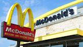 美國麥當勞推出實驗性質「McPlant」植物肉漢堡   Anue鉅亨 - 美股