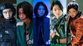 韓韶禧《以吾之名》打出名號!10部女力爆棚韓劇推薦:鄭好娟、韓孝周地表變身女漢子