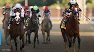 Medina Spirit could lose Kentucky Derby win and track bans Baffert
