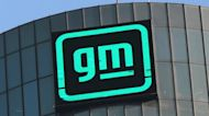 GM wants to transform beyond cars and trucks