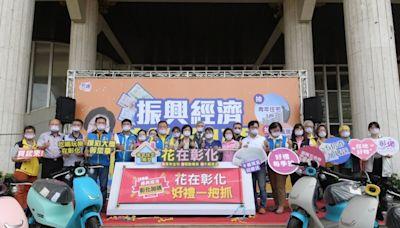 怕被「查水表」!小販拒絕台灣Pay 吃不到振興加碼 - 自由財經