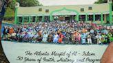 Atlanta Masjid Al Islam to provide Ramadan food boxes Wednesday