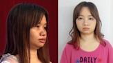 【亞洲小姐】薛影儀獲亞視高層賞識簽約 檔期已排滿成為ATV最多工作藝人