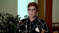 'Grossly disturbing:' Australia FM on Doha airport incident