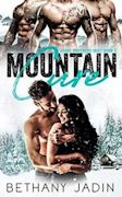 Mountain Cure: A Reverse Harem Romance (Stone Brothers, #2)