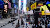 Readers sound off on Times Square, the Second Amendment and Trump on 9/11