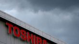 Toshiba Says Strategic Review Will Help Identify Non-Core Businesses | Investing News | US News