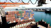 全球供應鏈走向崩潰危機 路透點名3大威脅 - 工商時報