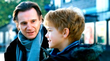 The Queen's Gambit 's Thomas Brodie-Sangster Looks Back on Love Actually : 'I Had No Idea'