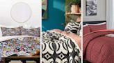 31 Stylish Pieces Of Bedding From Target That Are Truly Eye-Catching