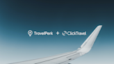 TravelPerk buys UK-based Click Travel in latest pandemic purchase