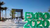 Rogue variants and virus 'vortexes' keep Dubai Expo planners on edge