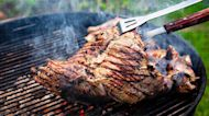 Is Grilled Meat Bad for You?