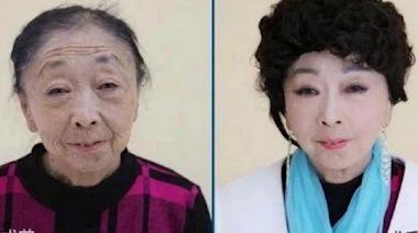 58歲阿嬤嫁26歲天菜鮮肉 淒慘下場曝光