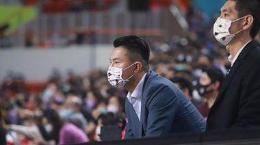 領航猿想提特例 執行長陳建州回應