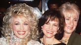 Dolly Parton and Sally Field Remember Steel Magnolias Costar Olympia Dukakis After Her Death