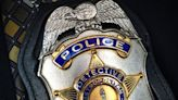 Indianapolis police officer charged with domestic battery, police say