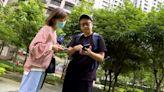 「港版國安法」引恐慌!香港人移民台灣詢問度暴增