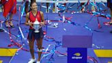 US Open | Raducanu, Fernandez mark depth of women's game, signal enticing future | amNewYork