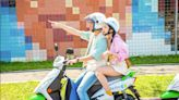 搶進暑假機車考照潮!WeMo Scooter補助百元騎乘金、新手參加駕訓再抽無限騎優惠券