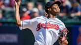 LEADING OFF: Cleveland plays final home game as Indians