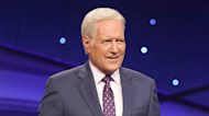 Most emotional moments from 'Jeopardy!' in 2020