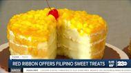 Foodie Friday: Reb Ribbon offers Filipino sweet treats