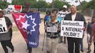 Minnesotans Share What Juneteenth Means To Them