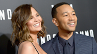 John Legend bribes 'Voice' contestant with Chrissy Teigen and her cooking skills