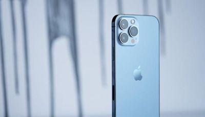 庫克也沒想到,iPhone13的熱銷,把二手iPhone帶火了