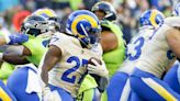 Los Angeles Rams vs. New York Giants NFL Week 6 Odds, Plays and Insights for October 17, 2021