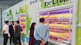 台達電助JTC建構新加坡榜鵝數碼園區,打造智慧生活 - 台視財經