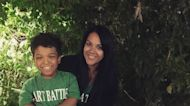 Mother creates anti-bullying app after son is picked on