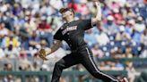 BOZICH   Detmers, Ellis give Louisville baseball 10 big-leaguers in 2021