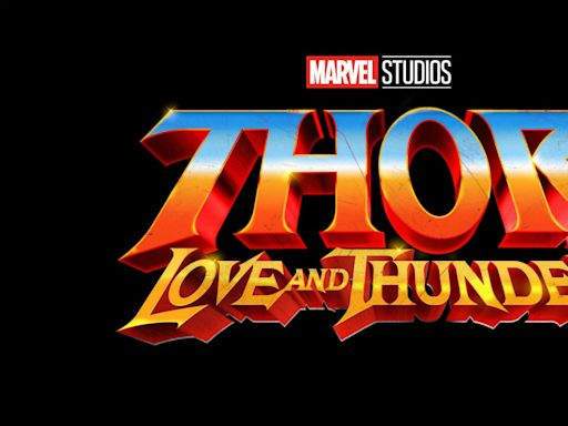 "Thor: Love and Thunder will have ""an Avengers 5 feel"""