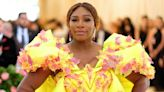 Serena Williams's Net Worth Is Enormous (& Her Tennis Earnings Are Only a Portion of It)
