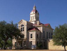 Bandera, Texas