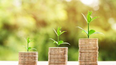 金管會強化ESG資訊揭露 兩大新制下半年上路