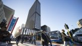 Naspers co-leads $14.5M extension round in mobility startup WhereIsMyTransport