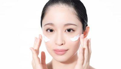 【護膚品成分】基本保濕成分甘油 拆解甘油謬誤 三款溫和平價面霜推薦
