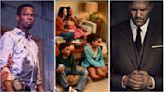 Lionsgate Play Reveals Southeast Asia Expansion Plans, Slate (EXCLUSIVE)